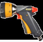 Hozelock Ultramax Multi Spray Gun
