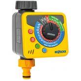 Hozelock Plus Aqua Control Water Timer