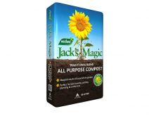 Jack's Magic All Purpose Compost - 60L
