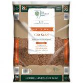 RHS Horticultural Grit Sand - Large - Kelkay