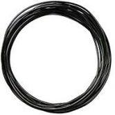 Kyoto Bonsai Training Wire - 1.5mm