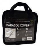 Worth Gardening Large Parasol Cover