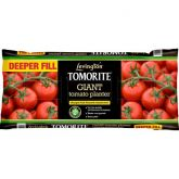 Levington® Tomorite® Giant Planter with Seaweed