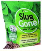 Vitax Slug Gone 10L