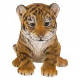 Tiger Cub Pet Pal
