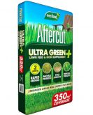 Westland Aftercut Ultra Green Plus Bag 350sqm