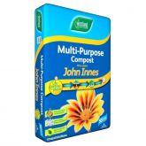Westland Multi Purpose With John Innes 50L