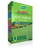 Westland Surestart Multi Purpose Lawn Seed 120m2