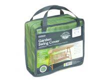 Gardman 3 Seater Garden Swing Cover