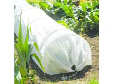 Gardman Fleece Grow Tunnel