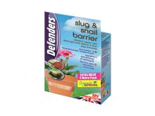 Defenders Slug & Snail Barrier Tape