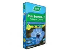 Westland John Innes No.2 Potting-On Compost - 30L
