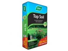 Westland Top Soil (Big Value Bag)