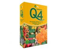 Vitax Q4 2.5kg