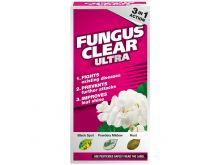 FungusClear® Ultra