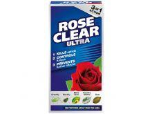 RoseClear® Ultra