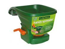 Evergreen® Handy Spreader
