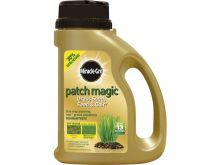 Miracle-Gro Patch Magic - 1015g