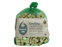 Kindling Wood Sticks - 3kg