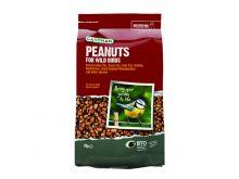 Gardman Peanuts 2kg