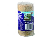 Gardman Seed And Insect Suet Roll