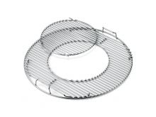 Weber® Cooking Grates - GBS®