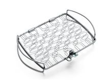 Weber® Fish Basket - Large