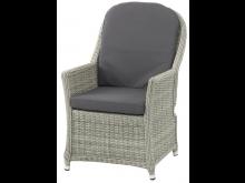Bramblecrest Frampton Recliner Chair
