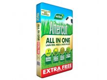 Westland Aftercut All In One Lawn Feed 440 SQM (10% Extra Free)
