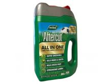 Westland Aftercut All In One Even-Flo Spreader 80sq.m