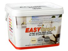 Azpects Easy Grout - Natural