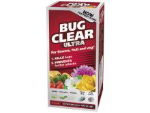 Bug Clear Ultra - 200ml