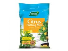 Westland Citrus Potting Mix - 8L