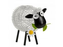 Dolly Sheep - Smart Solar