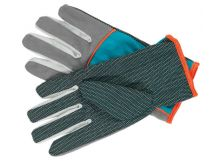 Gardena - Planting and Maintenance Glove - Size 7/S