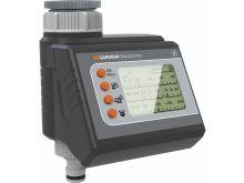 Gardena Classic Water Computer Easy Control