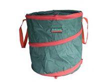 Town & Country Garden Tidy Bag - Small