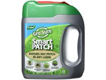 Gro-Sure Smart Patch 1.2KG