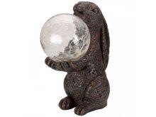 Hare Magic