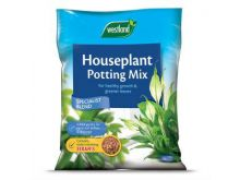 Westland Houseplant Potting Mix - 8L