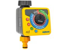 Hozelock Plus Aqua Control Water Timer