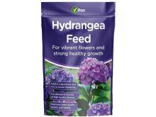 Vitax Hydrangea Feed 1KG