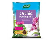 Westland Orchid Potting Mix - 8L