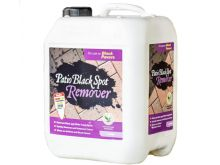 Patio Black Spot Remover - For Use On Block Pavers - 2 Litres