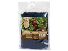 Grow It - Protective Fruit Netting - 8m x 2m