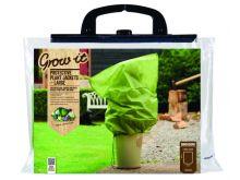 Gardman Protective Plant Jackets - Large -180x120c