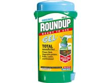 Round Up Ready To Use Weedkiller Gel 150ml