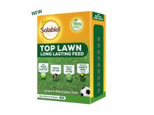 Solabiol Top Lawn Lasting Feed - 2.8KG
