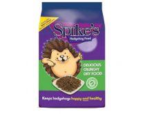 Spikes Dinner - Dry Hedgehog Food - 650g