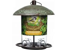 Secret Garden - Volume Seed Feeder